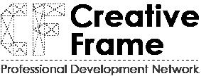 Creative Frame Logo