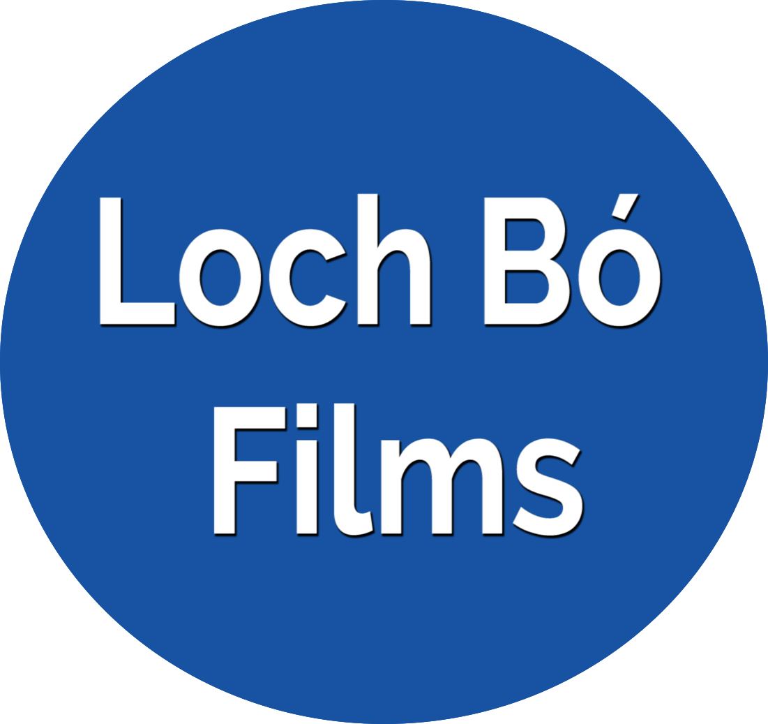 Loch Bo Films