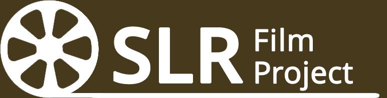 SLR Film